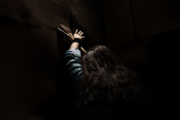 Webinar 3: La violenza di genere