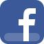 Facebook 8xMille